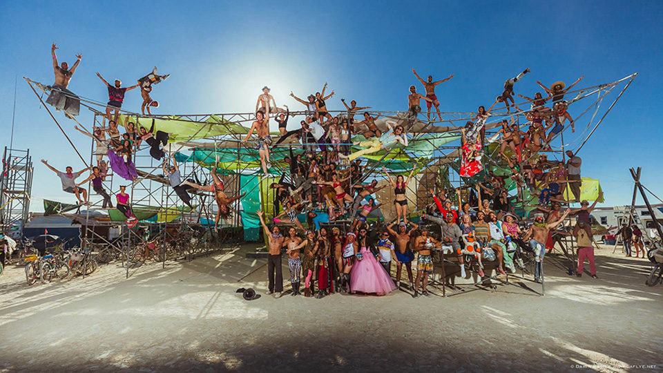 swing-city-burning-man_2015-(1)