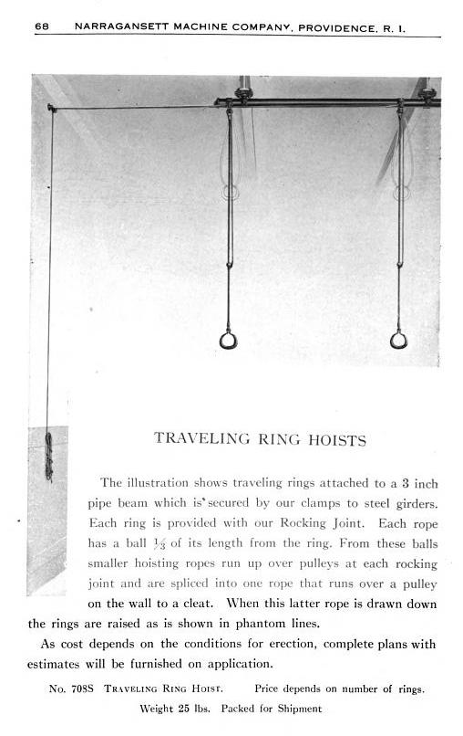 narragansett-traveling-rings-hoists