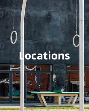 locations-01_300