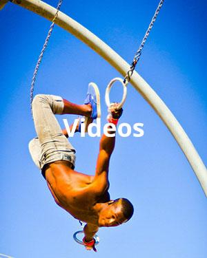 videos-01_300